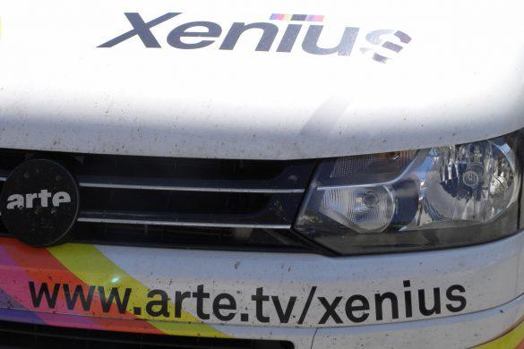 Auto Xenius